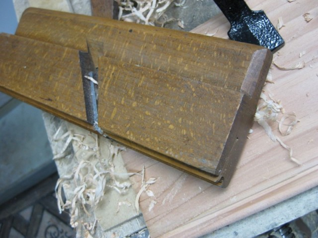 P11-W.-Greenslade-sidebead-moulding-plane-Added-to-my-tool-kit